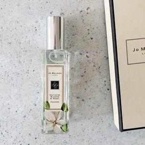 🌻 JO MALONE Nectarine Blossom & Honey 1 oz NWT